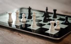 Image result for Chess tips