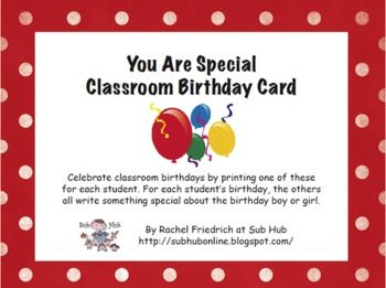 203 best birthday songs suggestions classroom home images on 203 best birthday songs suggestions classroom home images on pinterest birthdays school and classroom dcor bookmarktalkfo Choice Image