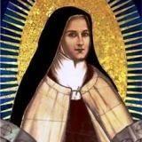 Libro | Influencia de Santa Teresa de Ávila en Santa Teresa de Lisieux