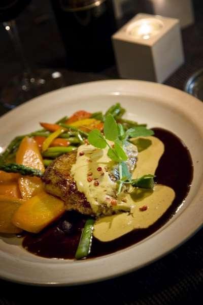Steak: www.ravintolapihv... #kalajoki #ravintola #restaurant #food #ruoka #pihvi