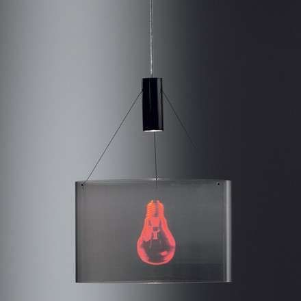 Eddie S Son Pendant Lighting