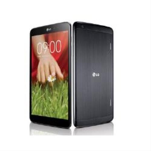 "LG G Pad 8.3"" Tablet - Black (Quad Core 1.7GHz Processor, 2GB RAM, 16GB eMMC, WLAN, BT, 2x CAMERA, Android 4.2.2) List Price: £249.99; PRICE: £159.99; You SAVE £90 (36%). INCREDIBLE visual EXPERIENCE; COMPACT; sleek&light; NATURAL navigation; CONVENIENT to use. ""GREAT tablet for BUSINESS and PLEASURE!"" – By Stardust. MORE via: http://www.sd4shila.net/uk-visitors OR http://sd4shila.creativesolutionstore.com/inter-links.html  OR http://sd4shila.creativesolutionstore.com OR http://www.sd4shila.net"