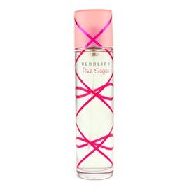 Pink Sugar Perfume for Women by Aquolina starting at $9.98