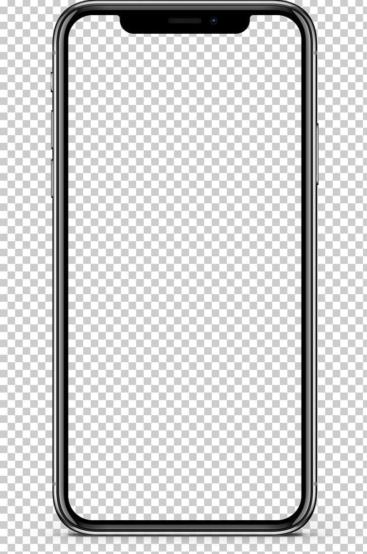 Iphone X Iphone 5s Mockup Png Clipart Angle App Store Area Black And White Communication Device Free Png Iphone Mockup Free Iphone Mockup Phone Template