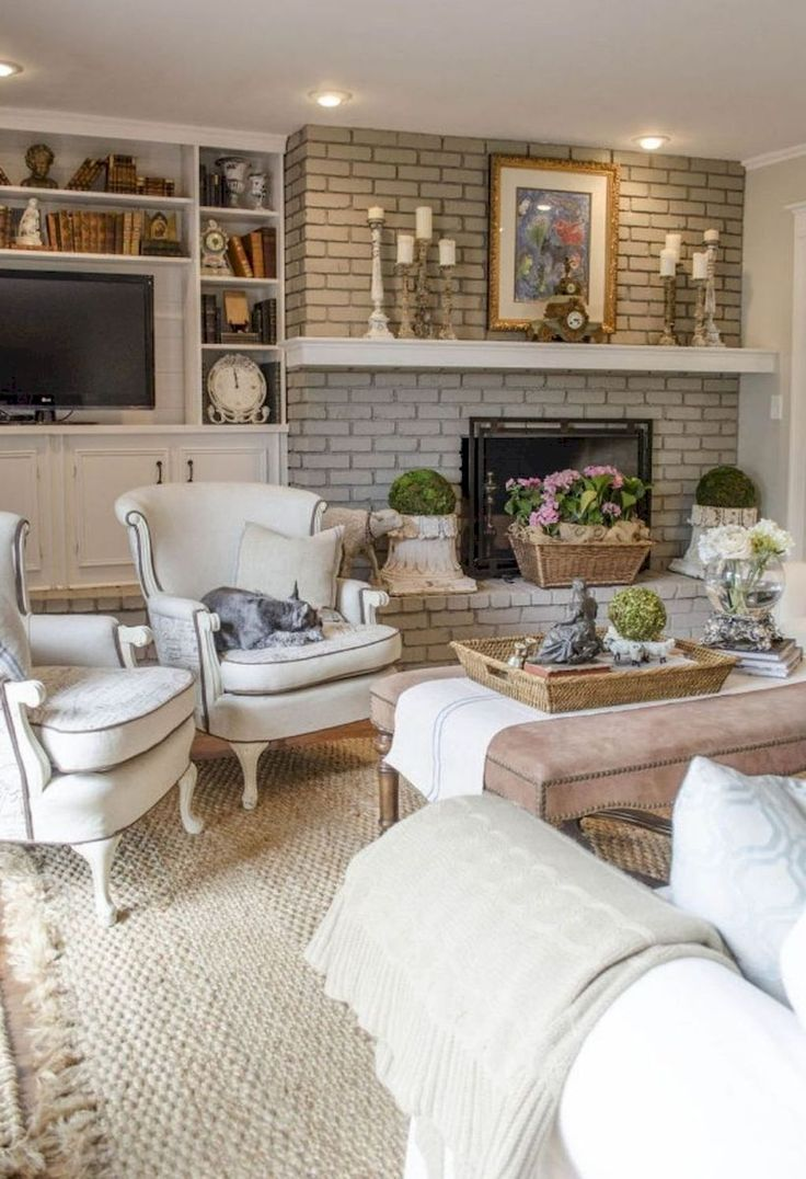Pin By Besideroom On Living Room Ideas: Agreeable Gray Images On