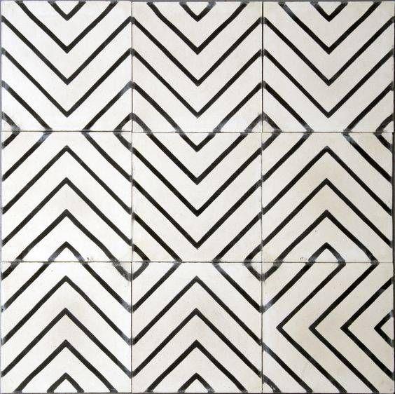 74 Best T I L E Images On Pinterest Tiles Bathroom