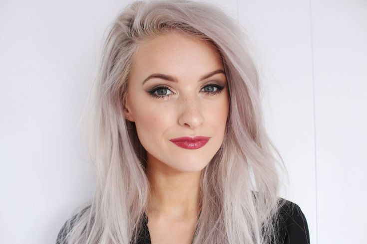 How to Nail the Festive Makeup Trends with Chanel - Inthefrow
