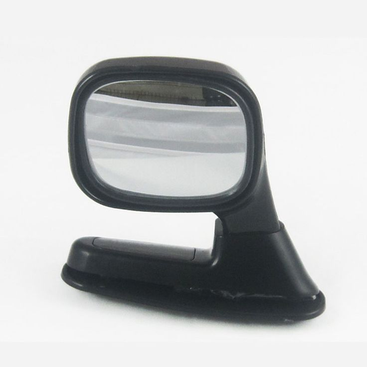 best 25  car rear view mirror ideas on pinterest