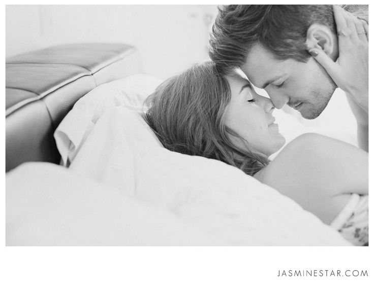Jasmine Star Blog - Desert Engagement Photos + Inspiration