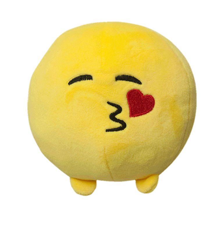 #imoji #emoji #toy #lol #örömkönnyesimoji #plüss #játék #kiss #csokosimoji