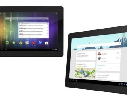 New Tablet from Ematic http://newstract.com/?p=8166