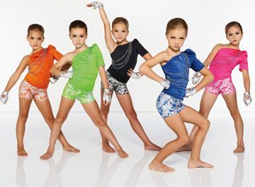 Kellé Company - Dance costumes, dancewear, dance clothes, dance apparel, Jazz costumes, Lyrical costumes, Kids costumes, competition costumes, recital costumes POSE