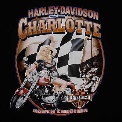 163 best pin up harley-davidson images on pinterest | motorcycle