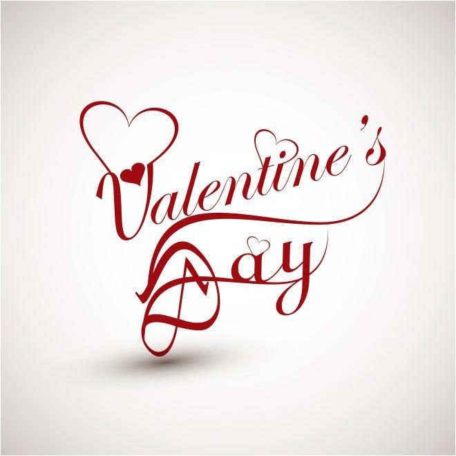 free vector Valentines Day lettering background http://www.cgvector.com/free-vector-valentines-day-lettering-background-6/ #14, #Abstract, #Art, #Background, #Banner, #Beautiful, #Calligraphy, #Card, #Celebration, #Classic, #Day, #Decor, #Decoration, #Design, #Event, #February, #Floral, #Flower, #Frame, #Gob, #Graphic, #Greeting, #Happy, #Heart, #Holiday, #Illustration, #Invitation, #Label, #Letter, #Lettering, #Logo, #Love, #Object, #Ornament, #Ornate, #Pattern, #Red, #Rom