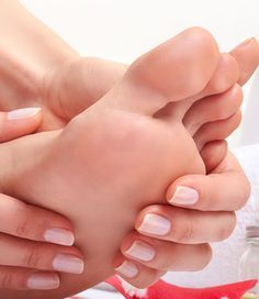 3 Relaxing DIY Spa Ideas For Your Feet. Your feet carry you around the whole day, so make sure you show them some love and care with these relaxing spa DIYs.
