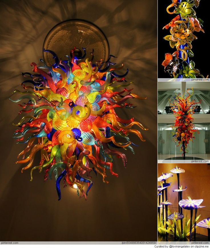 dale chihuly glass pinterest dale chihuly