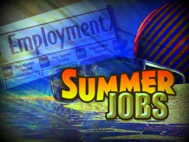 Best 20+ Summer jobs for teens ideas on Pinterest