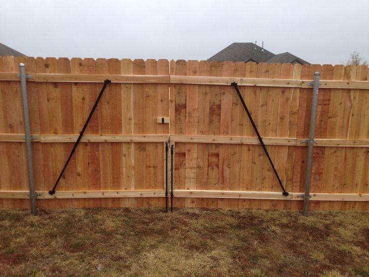 Park Art|My WordPress Blog_Adjust A Gate Kit Amazon