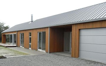 1000 Ideas About Cladding Systems On Pinterest Western