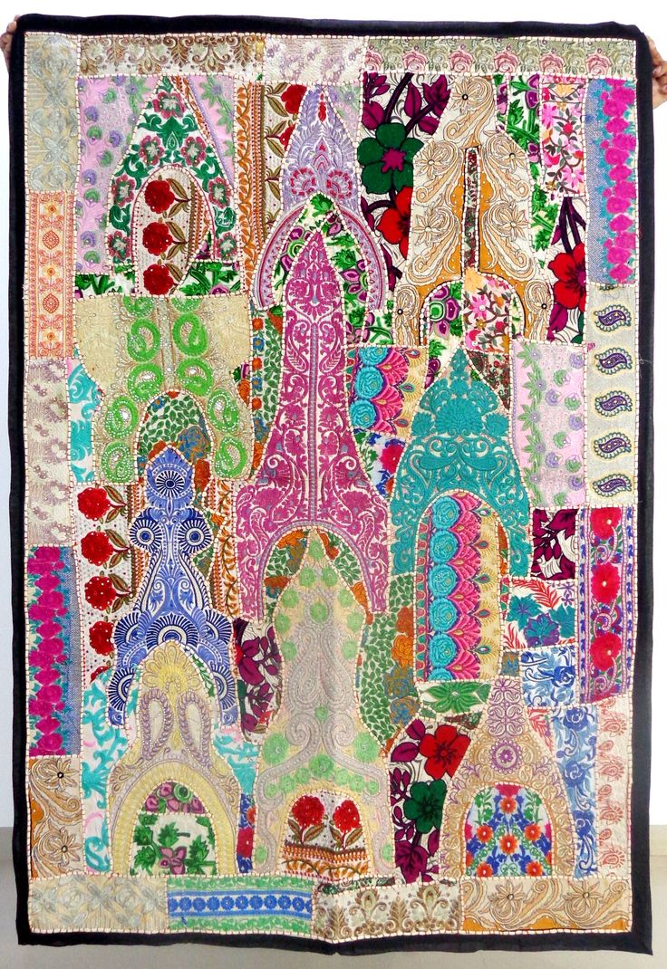 54 best home decor tapestry wall hanging embroidered beaded wallarttapestry tabletapestry walldecor homedecor patchworkwall curtain tablerunner curtainwall