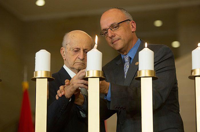 Piden al Congreso de Alemania proporcionar más fondos para los sobrevivientes del Holocausto - http://diariojudio.com/noticias/piden-al-congreso-de-alemania-proporcionar-mas-fondos-para-los-sobrevivientes-del-holocausto/174977/