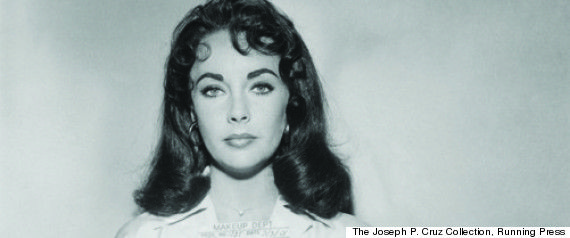 It'd be difficult to pinpoint a single reason for Elizabeth Taylor's immeasurable popularity. Was it her buxom curves and doe-like eyes, or her wild, controversial love life that led to an eventual eight marriages?