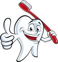 Il laser in odontoiatria : Studio Dentistico Vicard - Bianchi a Pisa