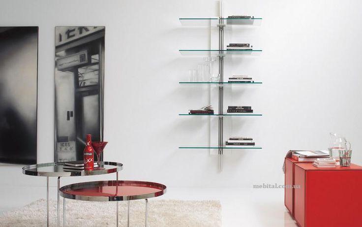 porta wohnw nde modern interessante ideen f r die gestaltung eines raumes in. Black Bedroom Furniture Sets. Home Design Ideas