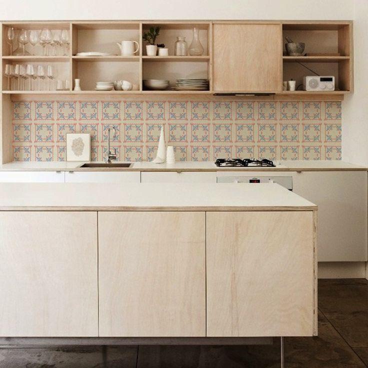 EMBROIDERY 1413 | Pattern | kitchenwall