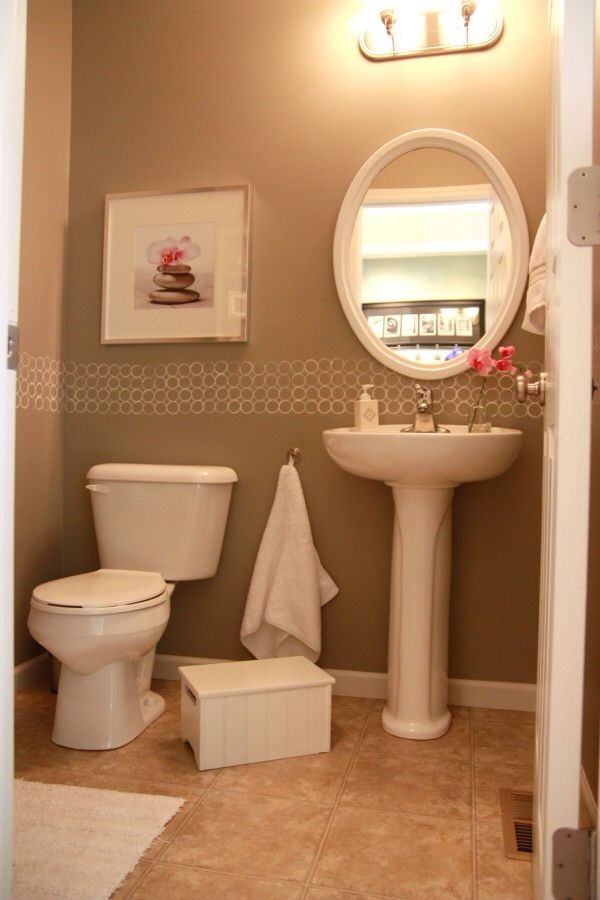 18 best bathroom paint images on pinterest colors paint for Sherwin williams virtual painter