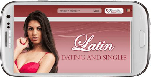 elsinore latina women dating site Latin american dating site reviews august 5 if it is a latin woman or man you are looking for this site offers one of the largest networks of latinos in the world.