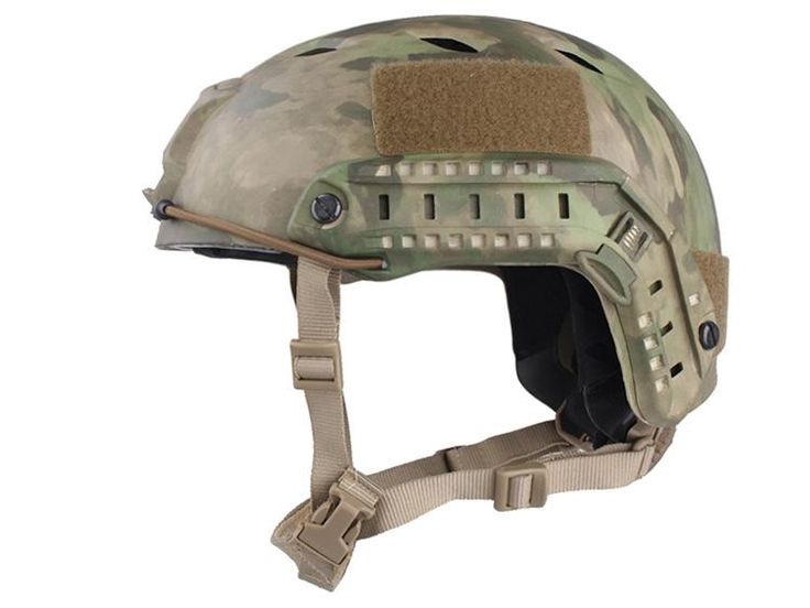 2016 Fast Protective Helmet Combat Tactical Emerson Bj Type Cycling Outdoor War Game Activities Helmet Atfg From Emerson_gear, $21.73 | Dhgate.Com