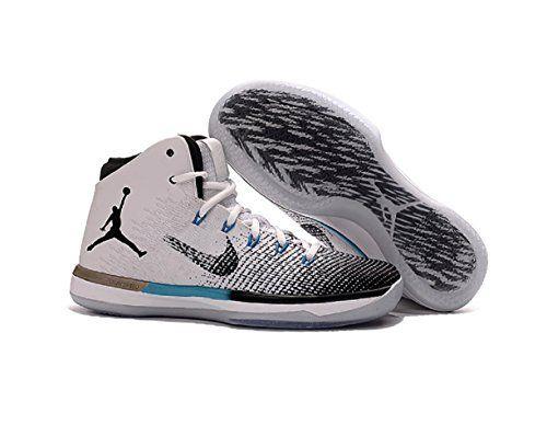 Nike Air Jordan 9 Bottes Nrg Randolph