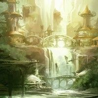 Lothlorien / By Ron Morina feat Jonathan Engström by Ron Morina on SoundCloud