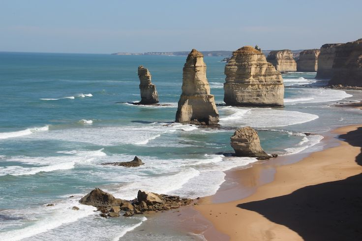 Great Ocean Road Tips Travel advice Australia audio podcast show Tips for Travellers http://www.tipsfortravellers.com/great-ocean-road-melbourne-australia-tips-travellers-audio-podcast-164/