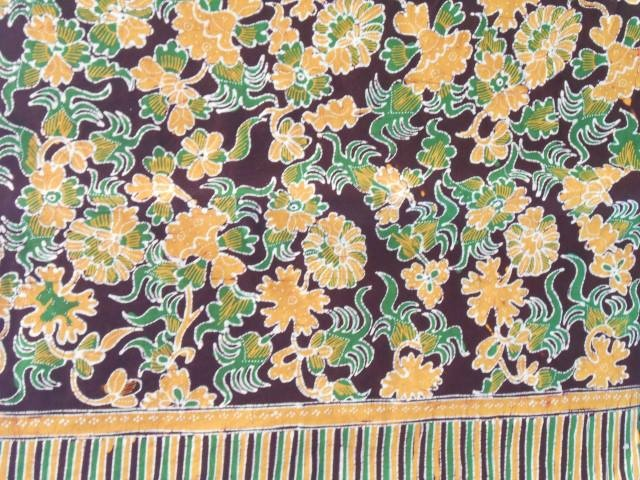 ... traditional forward lampung s batik batik lampung see more pin 2