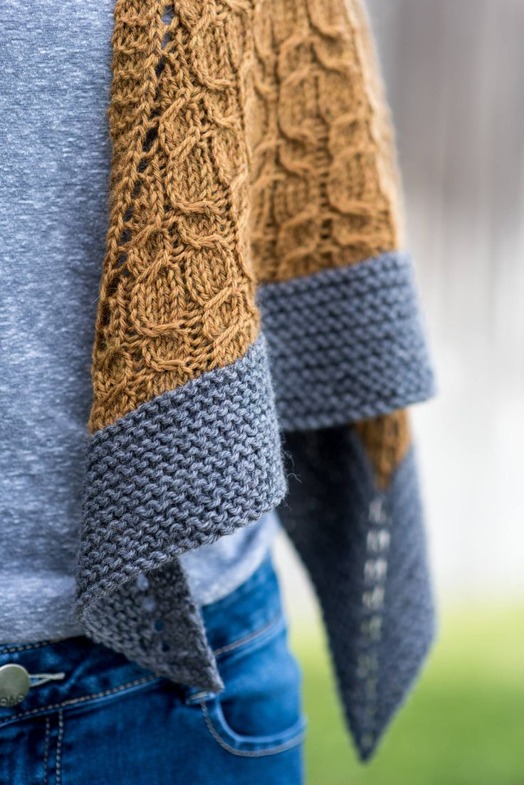 Get Your Creative Juices Going With Some Unusual Knitting Projects