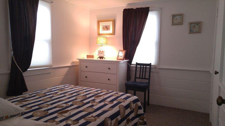 1000 ideas about cape cod bedroom on pinterest cape cod for Cape cod closet ideas