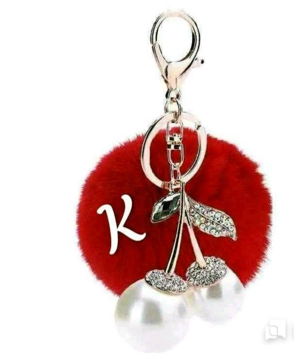 Pin By Khushi On K Letter Stylish Alphabets S Love Images Alphabet Wallpaper