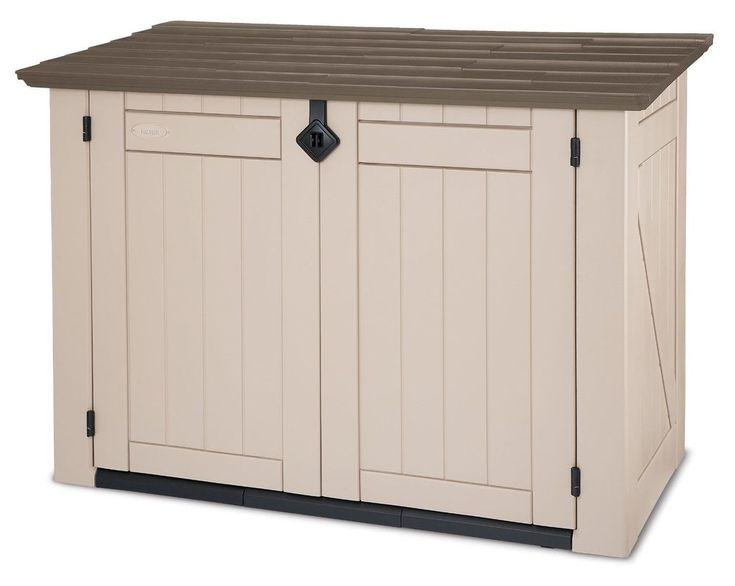 17 best ideas about keter sheds on pinterest resin sheds. Black Bedroom Furniture Sets. Home Design Ideas