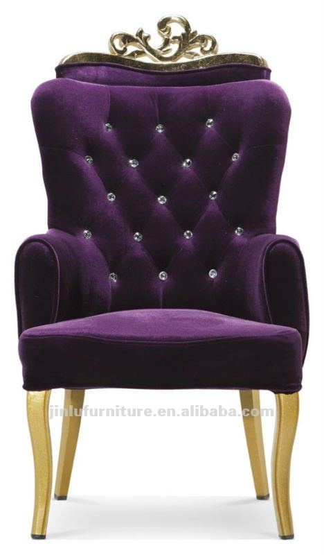 333 best furniture sitting pretty images on pinterest for Unique sitting chairs