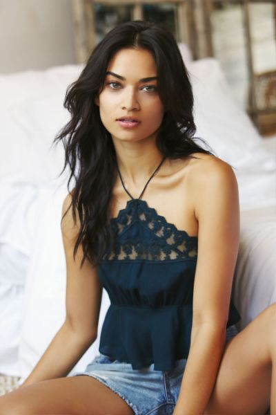 SHANINA SHAIK - Free People Clothing
