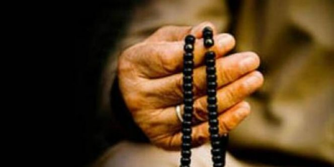 حكم صلاة الجمعة Jummah Prayer Sunnah Prayers Salat Prayer