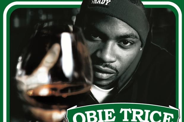 Obie Trice - We All Die One Day [Throwback] Feat. Lloyd Banks Eminem & 50 Cent