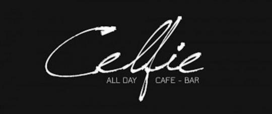 Celfie cafe bar χολαργός http://goout.gr/bars-cafe/celfie-xolargos
