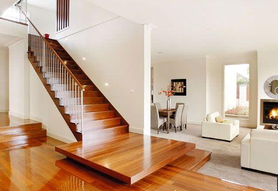 stair_03