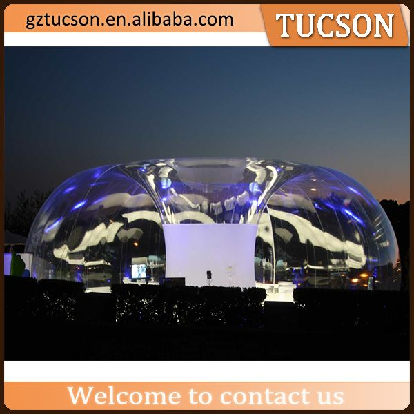 Source amazing giant inflatable transparent tent/ inflatable tent price for event on m.alibaba.com