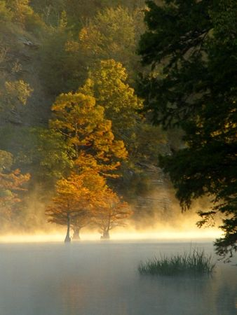 52 Best Images About Camping Beavers Bend Ok On