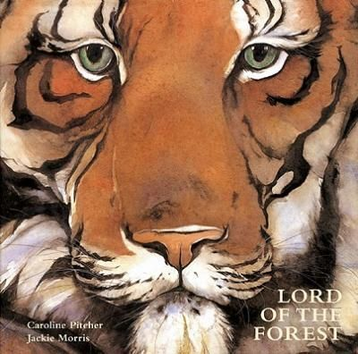 Little-Tiger-wonders-who-can-the-Lord-of-the-Forest-be