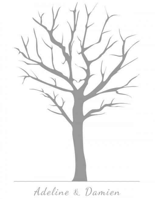 25 best ideas about arbre a empreinte on pinterest. Black Bedroom Furniture Sets. Home Design Ideas